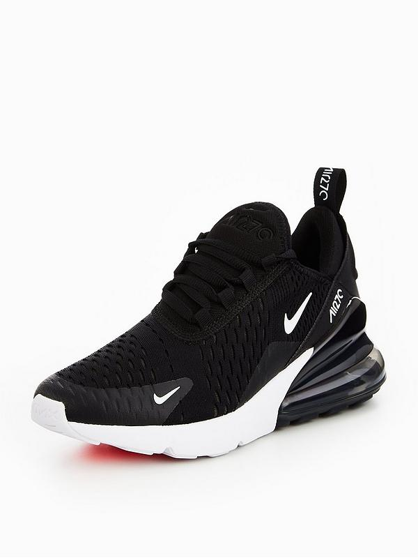 the latest f3af8 15836 Air Max 270 Junior Trainer