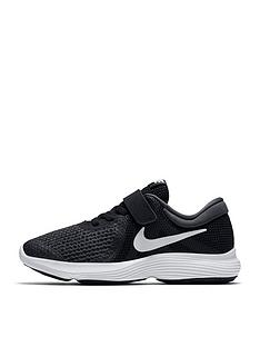 nike-revolution-4-childrens-trainer-blacknbsp