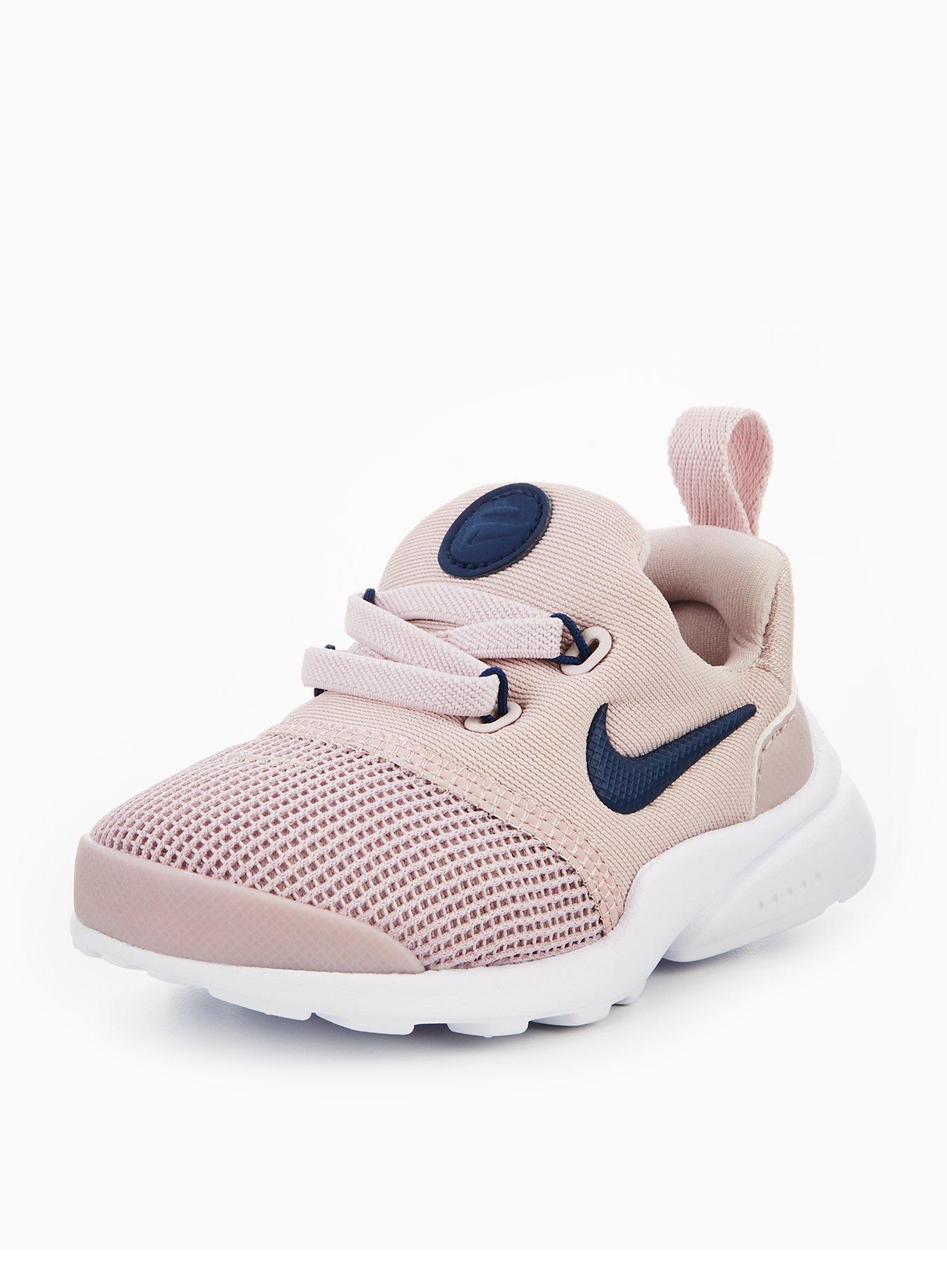 Nike Décorations De Jour De Valentines Roses De