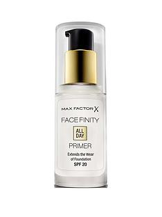 max-factor-facefinity-all-day-primer