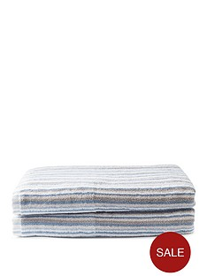 silentnight-set-of-2-zero-twist-hand-towels