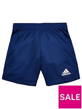 adidas-youth-parma-16-training-shorts-navy