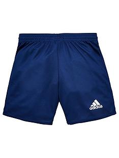 adidas-youth-parma-16-training-shorts