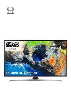 samsung-ue65mu6120kxxu-65-inch-4k-ultra-hd-certified-smart-tv