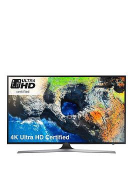 3093f6b1850a8 Samsung UE40MU6120KXXU 40 inch