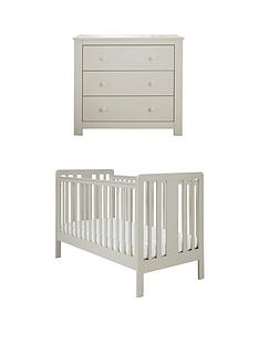 mamas-papas-mia-vista-cot-bed-and-dresser-changer