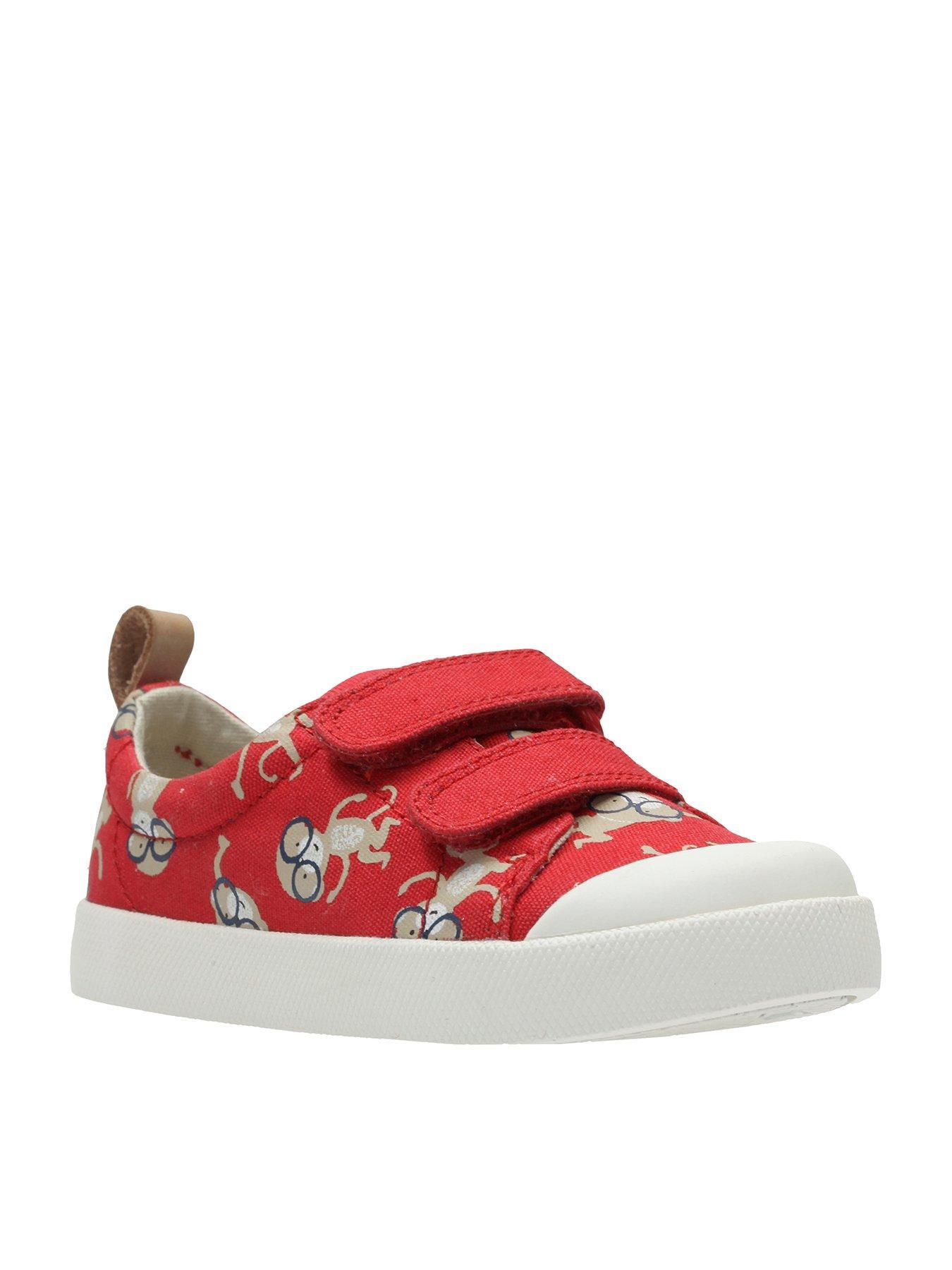 clarks kids shoes ireland online