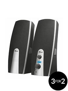 trust-mila-20-speaker-set