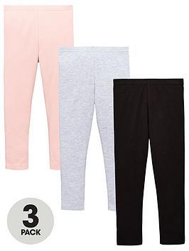 v-by-very-girls-3-pack-leggings-multi
