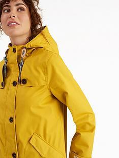 joules-coast-waterproof-hooded-jacket