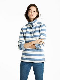 joules-sauntonnbspfunnel-neck-sweatshirt-saltwash