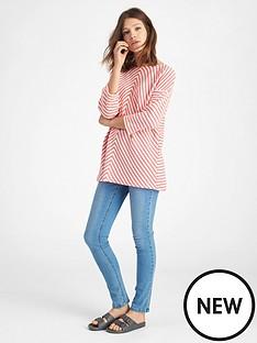 joules-odessa-zip-back-sweatshirt