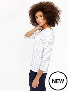 joules-harbour-jersey-top
