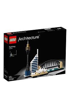 lego-architecture-21032-sydney