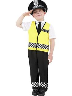 child-policman-costume