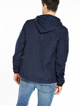 Over Anorak Pop Tommy Jeans Best Cheap Online Cheap Sale Footaction Pictures Cheap Price Cheap Shopping Online e7DoybU4