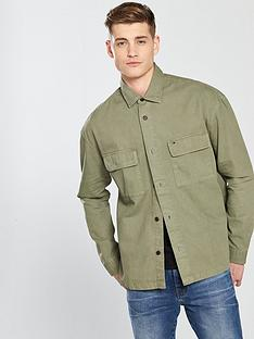 tommy-jeans-workwear-long-sleeve-shirt