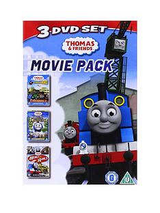 thomas-and-friend-movie-pack-dvd