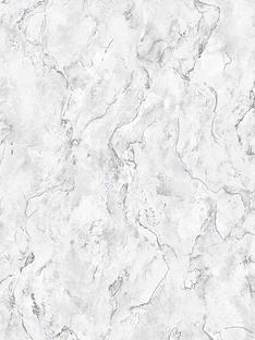 boutique-marble-wallpaper-ndash-white