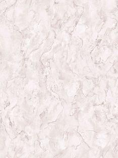 boutique-marble-wallpaper-ndash-rose-gold