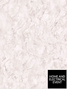 boutique-marble-wallpaper-ndash-rose-gold