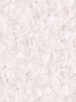 Boutique Marble Wallpaper Rose Gold Littlewoodsireland Ie