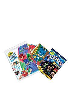 crayola-crayola-colour-explosion-amp-pj-masks-bundle
