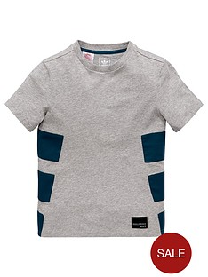 adidas-originals-older-boy-eqt-tee