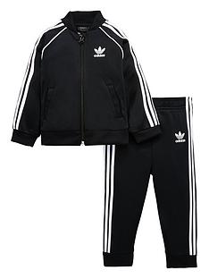 adidas-originals-adicolor-baby-boy-superstar-tracksuit
