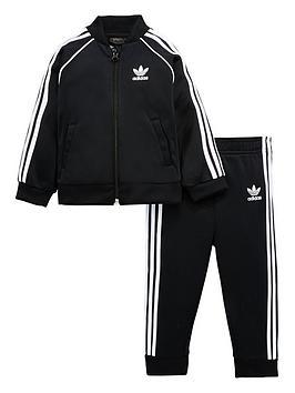adidas-originals-adicolor-baby-boy-superstar-tracksuit