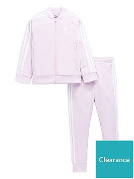 adidas-originals-younger-girl-superstar-tracksuit