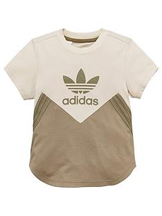 adidas-originals-younger-boy-panel-tee