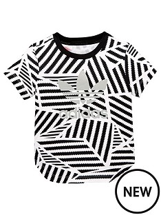 adidas-originals-younger-boy-graphic-tee