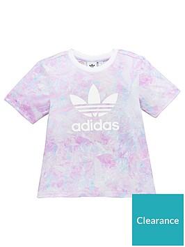 adidas-originals-younger-girl-print-tee