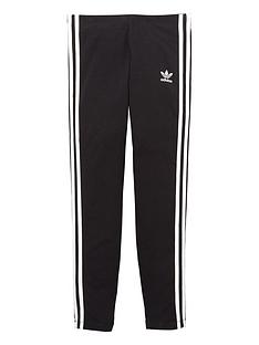 adidas-originals-older-girl-3s-leggings