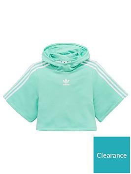 adidas-originals-adidas-originals-older-girl-overhead-hooded-crop-top