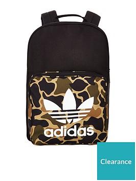 adidas-originals-boys-camo-backpack