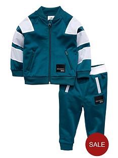 adidas-originals-baby-boy-eqt-tracksuit