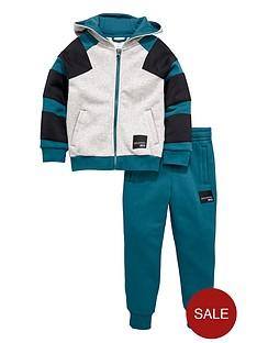 adidas-originals-younger-boy-eqt-hooded-fleece-suit