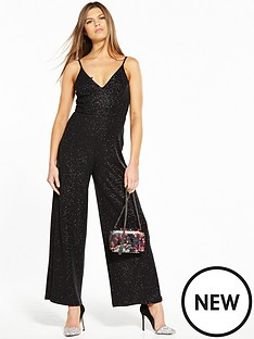 miss-selfridge-sparkly-wide-leg-jumpsuit