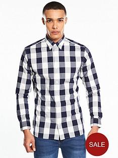 jack-jones-jack-amp-jones-premium-rome-check-shirt