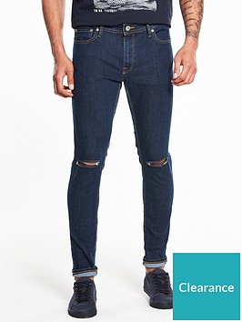 jack-jones-jack-amp-jones-intelligence-liam-original-cut-knee-jean
