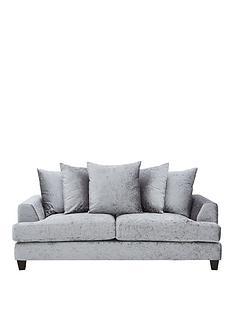 cavendish-harlow-3-seater-fabric-sofa
