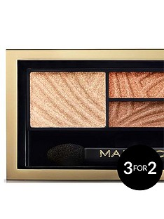 max-factor-max-factor-smokey-eye-drama-kit-eyeshadow-palette-18g