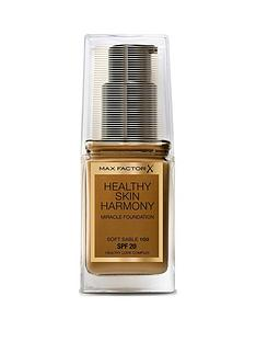max-factor-max-factor-healthy-skin-harmony-foundation