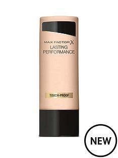 max-factor-lasting-performance-35ml