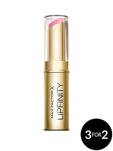 max-factor-max-factor-lipfinity-bullet-long-lasting-lipstick