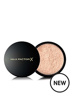 max-factor-max-factor-loose-powder-translucent-15g