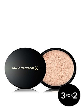 max-factor-max-factor-loose-powder-translucent-15g