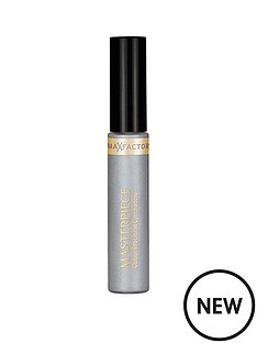 max-factor-max-factor-masterpiece-colour-precision-eyeshadow-8ml